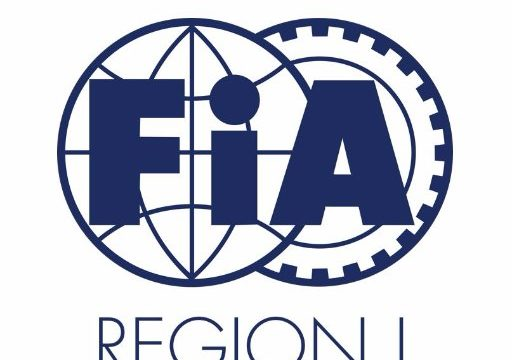 FIA campaign Mobility 2014 brings motorists' needs into ...