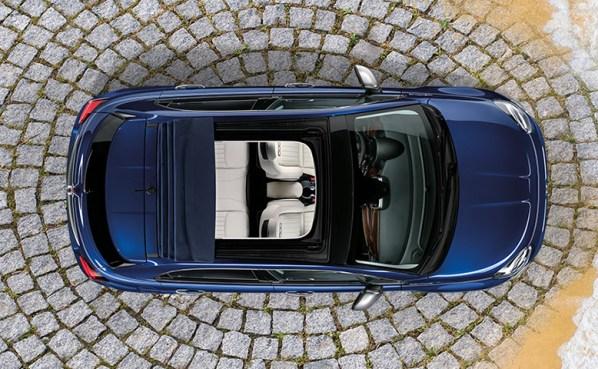 500X 500C YCC open drag desktop Fiat 500x Cabrio Taranto