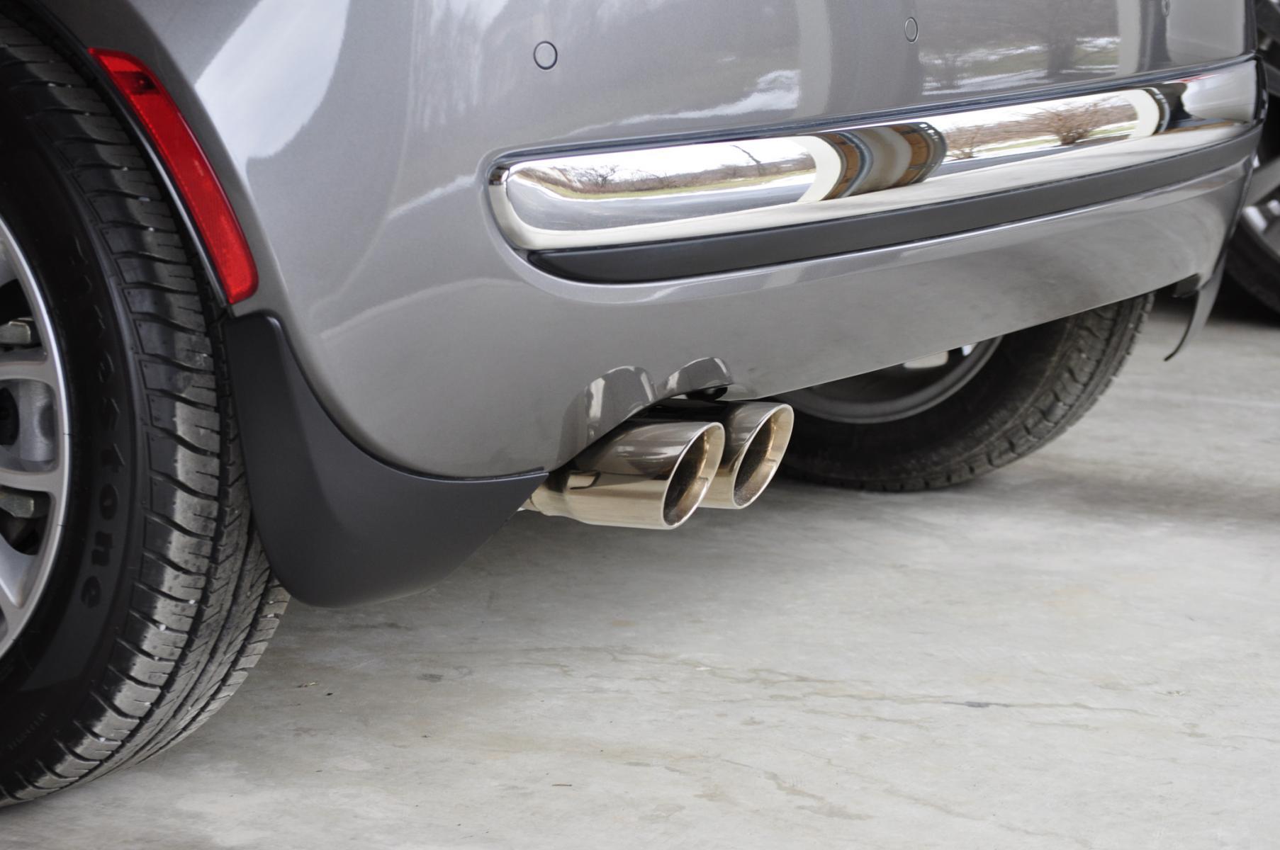 rrm 500 axle back exhaust fiat 500 forum