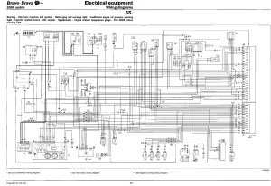 [DIAGRAM] Wiring Diagram De Taller Fiat Stilo 1 9 Jtd FULL
