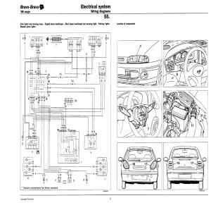 Technical: headlight relay ?  Page 2  The FIAT Forum