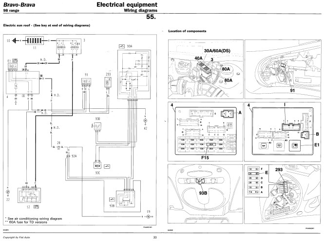 where is the fuse box on fiat punto grande with Fiat Punto Wiring Diagram Central Locking on Fiat Fuse Box Diagram in addition 1997 Buick Lesabre Fuel Pump Relay Location moreover Wiring Diagram Fiat 500 further Fiat Scudo Fuse Box Layout besides Fiat Punto Wiring Diagram Central Locking.