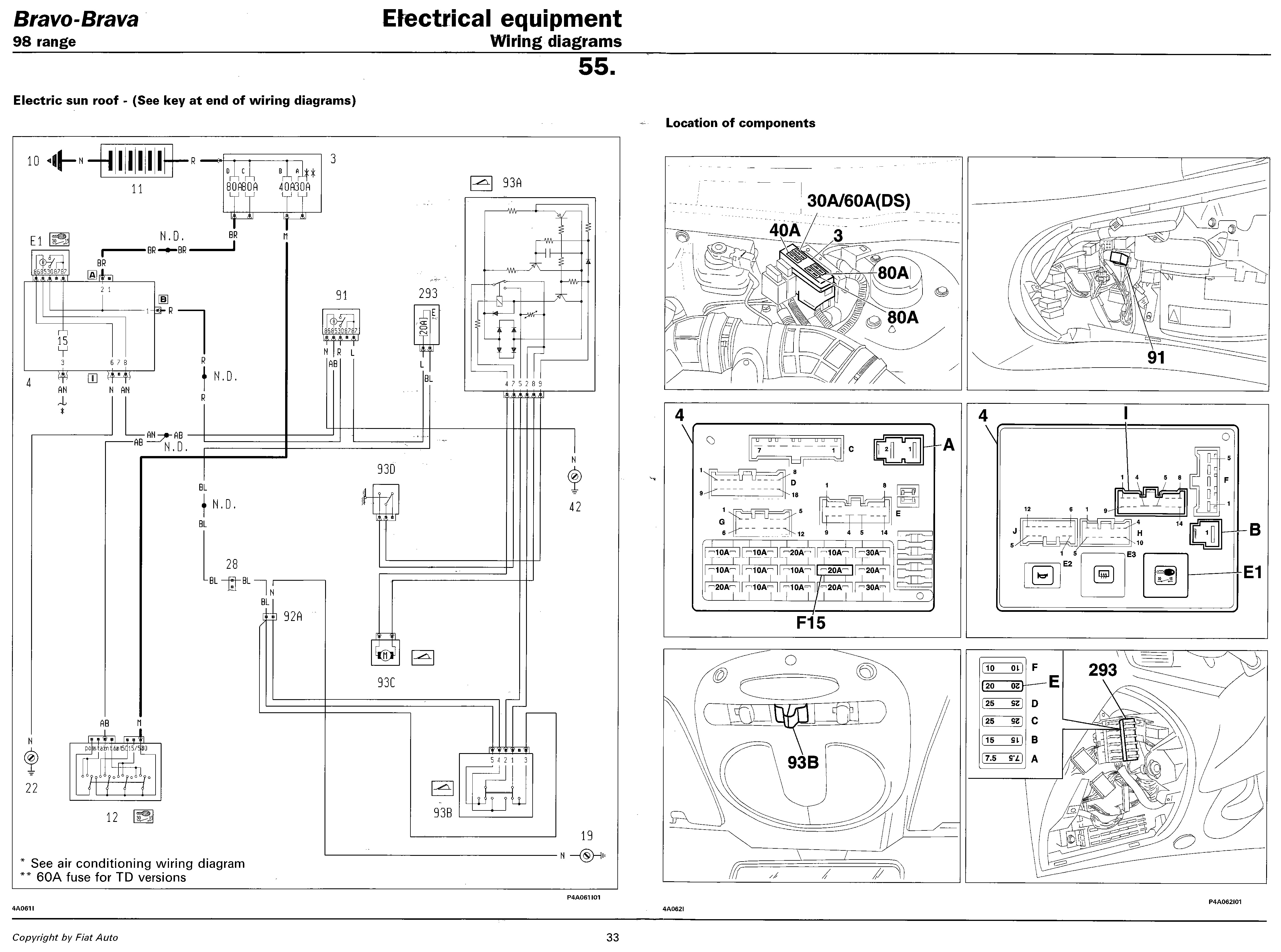 Chrysler Town Country Liftgate Parts Diagram in addition 2icp2 1998 Dodge Durango Replace Neutral Saftey in addition Dodge Wiring Diagrams Free Wiring Diagrams Weebly likewise TR4q 7163 besides P 0900c152802514de. on 1988 dodge dakota fuse diagram