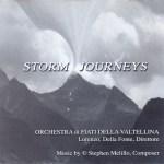 Storm Journeys