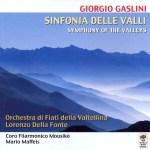 Sinfonia delle Valli
