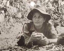 Marianella García Villas, la speranza dei poveri