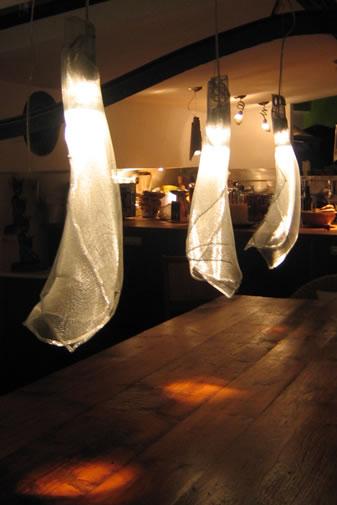 Esszimmer Hngelampen Und Pendelleuchten Fr Das Wohnzimmer