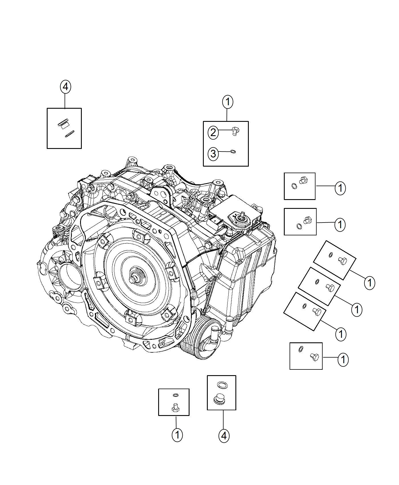 2012 fiat 500 engine parts diagram furthermore 2080972 where does neutral safty switch go in addition