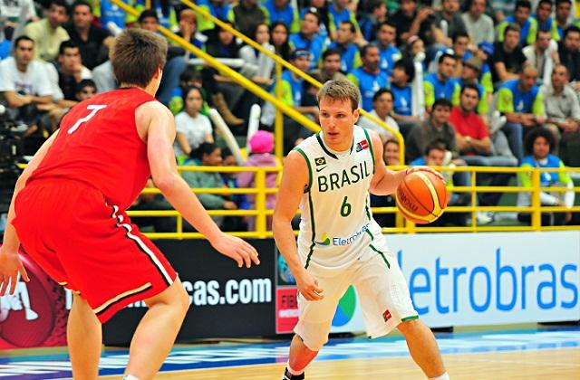 brasil vs canadá