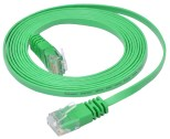fibermania-flat-patch-cable