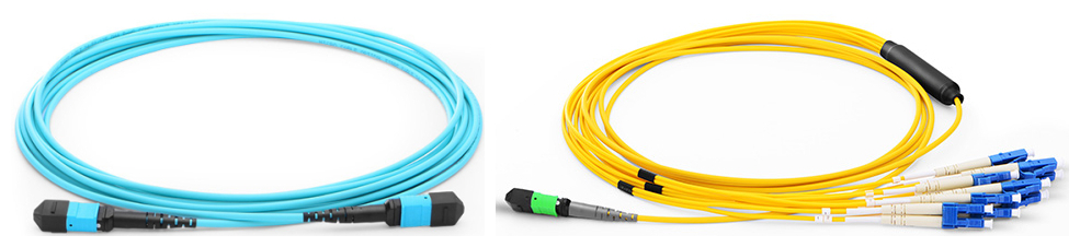 mtp-mpo-cable
