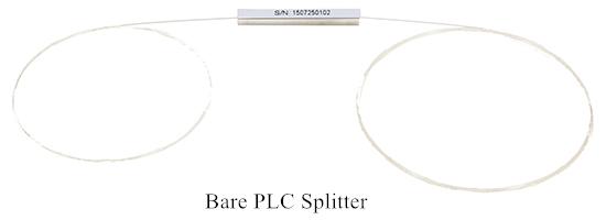 bare-plc-splitter