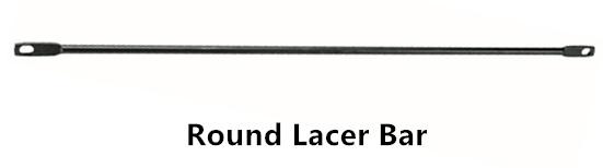 round-lacer-bar