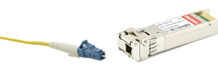bidi-10G-SFP+--transceiver-simplex-cable