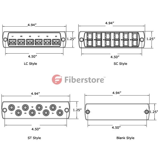 fiber optic connection to router diagram  explore schematic