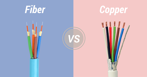 fiber-vs.-copper