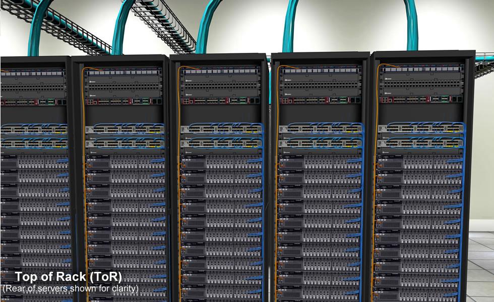top-of-rack