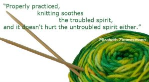 Free Mobile Apps for Knitters