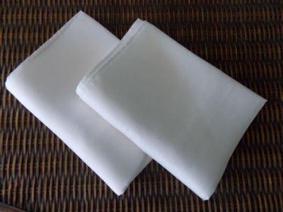 Dyeing Silk Scarves, Fiberartsy.com