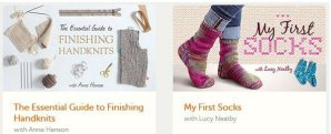 Special Discount! 50% Off On Sewing, Quilting & Knitting Classes