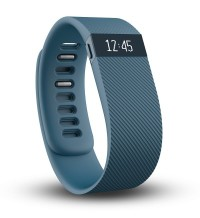 fitbit charge, fitbit, fitness, exercise
