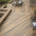 What Deck Builders Do Is Artistry Fiberon Deck Talk