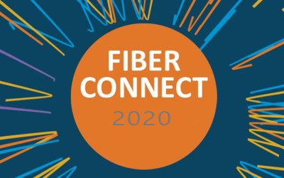 2021 Fiber Connect Conference & Expo