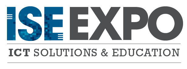 ISE Expo 2021