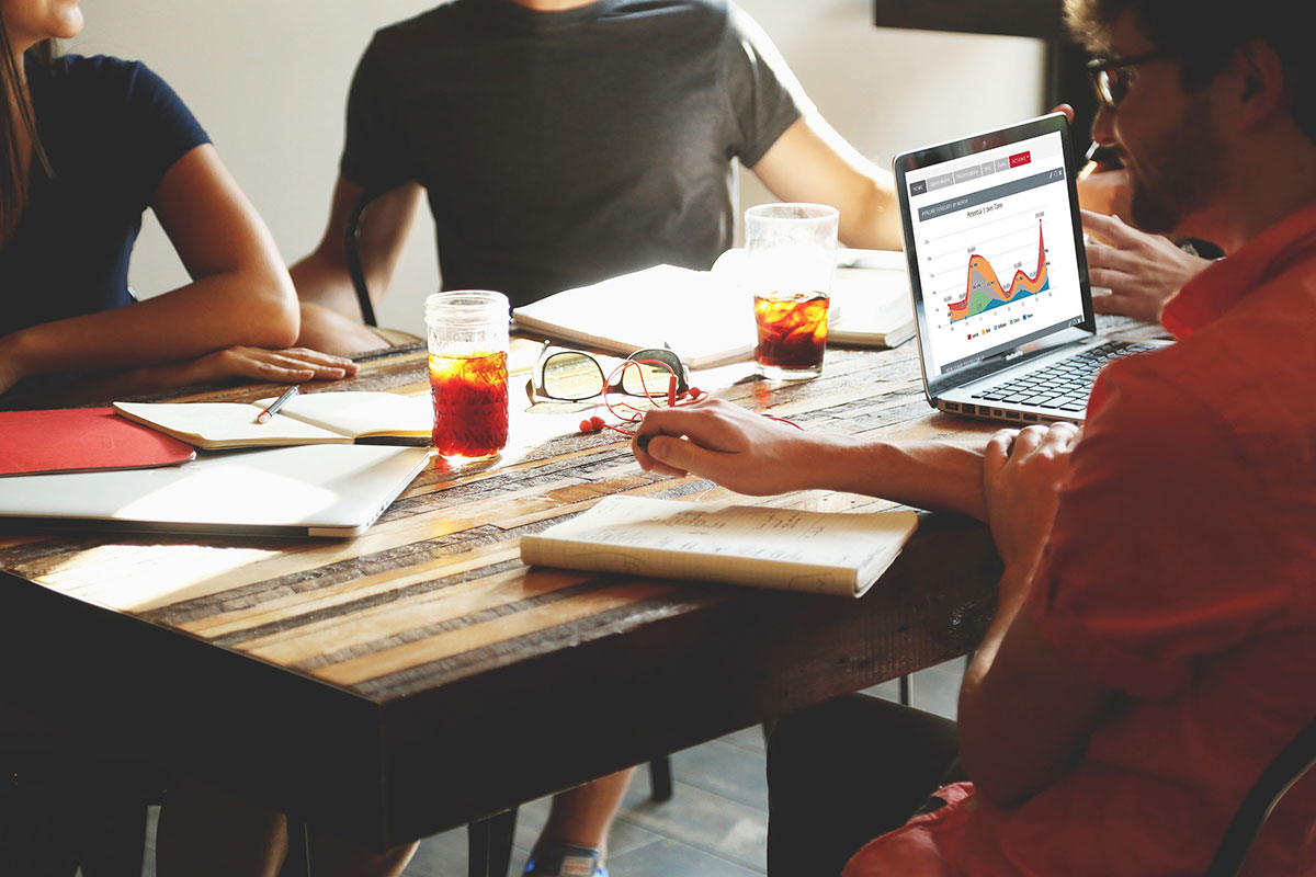 About integrated CRM for accountants