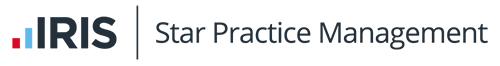 IRIS | Star Practice Management