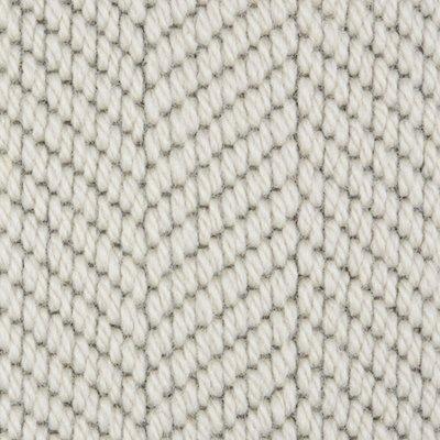 Wool Herringbone Chartwell