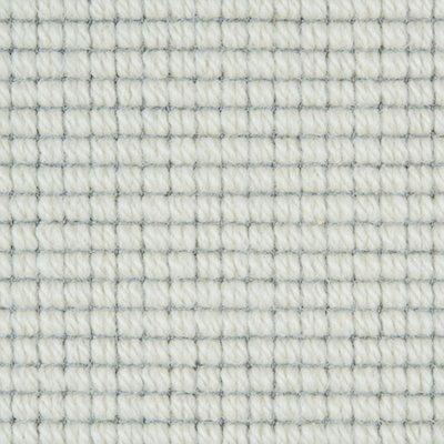 Wool Horizon Meridian