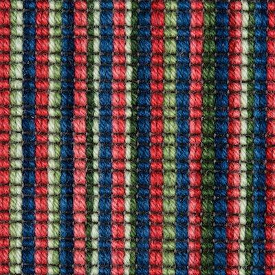 Wool Longitude Antigua