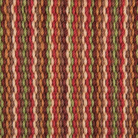 Wool Varsity Harvard