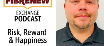 (PODCAST) Risk, Reward and Happiness