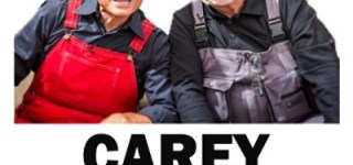 Carey BrosPros Podcast with Fibrenew: Raving About Renewals and Repairs