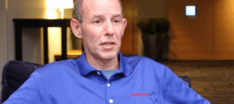 Former IT Specialist, Bill Metropol Interview (Video)