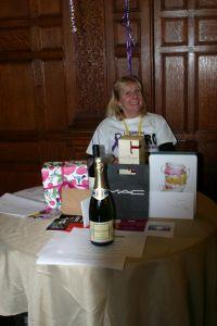 FibroAwareness UK Event 2015 - 43 Of 48