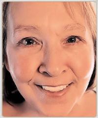 Sue (Fibrodaze)