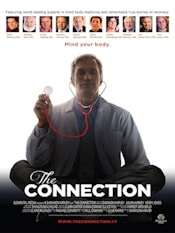 The Connection documentory