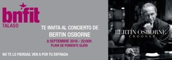 Día de Asturias , 8 de Septiembre  Talasoponiente