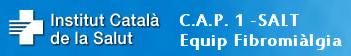 CAPSalt