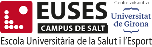 logo_campus_de_salt_euses2