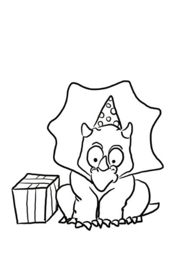 livre de coloriage pdf