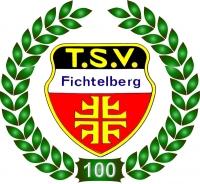 100 Jahre TSV Fichtelberg
