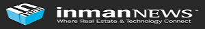 inman-logo-300x43