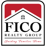 Fico Realty Group Logo