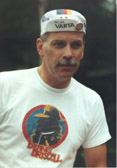 Dennis Driscoll Tshirt