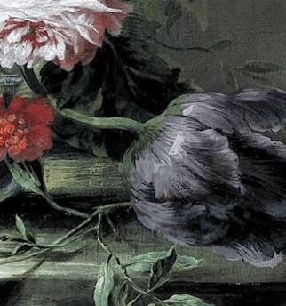 The Last Novel of Alexandre Dumas – Troisieme Partie (Part 3)