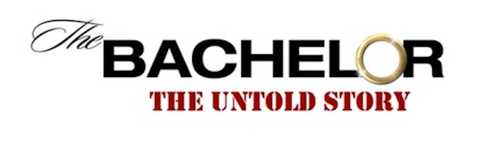"""Web Video: """"The Bachelor: The Untold Story,"""" Episode 2"""